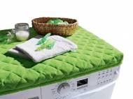 Entretien mardi 26 05 2015 lidl catalogue fan de lidl fr for Housse machine a laver lidl