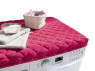 Accessoires pour maison lidl catalogue du 17 05 2016 fan de lidl fr - Housse machine a laver ...