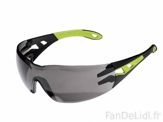 lunettes de soleil moto accesoires de moto fan de lidl fr. Black Bedroom Furniture Sets. Home Design Ideas