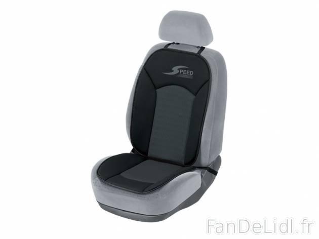 couvre si ge auto auto accessoires voiture fan de lidl fr. Black Bedroom Furniture Sets. Home Design Ideas