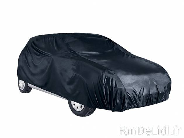 housse de protection auto accessoires voiture fan de lidl fr. Black Bedroom Furniture Sets. Home Design Ideas