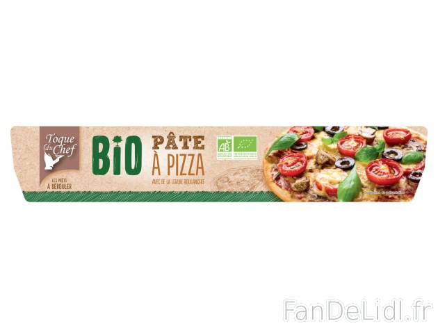 pate pizza machine lidl the 28 images pate pizza machine lidl the lidl project u2013