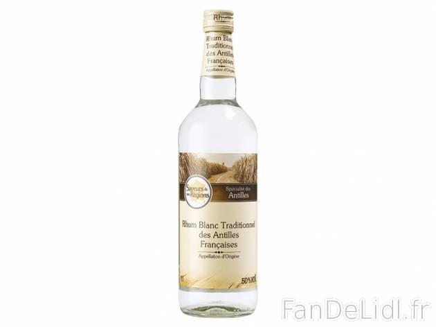 http://fandelidl.fr/files/g/2_39499_Rhum-blanc-traditionnel-des-Antilles-Francaises_95.jpg