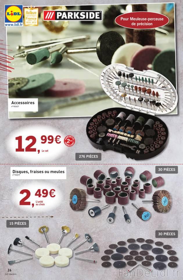 bricolage dans lidl bricolage outils fan de lidl fr. Black Bedroom Furniture Sets. Home Design Ideas