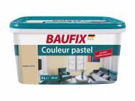 Baufix Lidl Fan De Lidl Fr