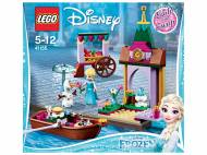Set de construction Lego, Disney, Toy Story, Duplo 41155, 10771 ...