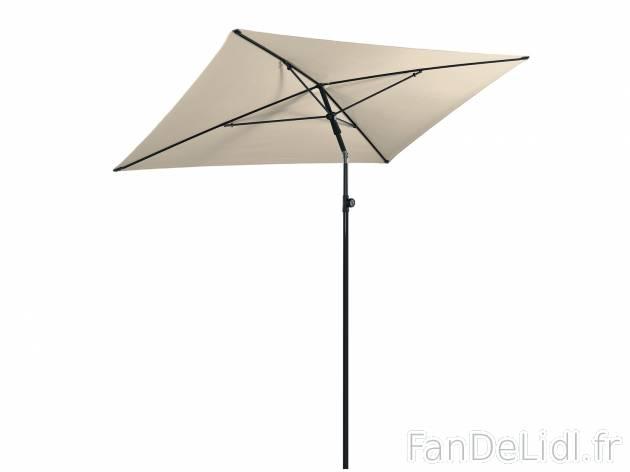 parasol liddle