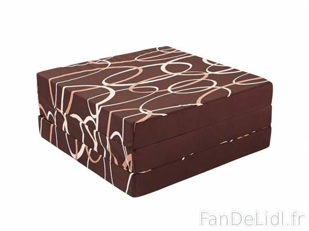 matelas d 39 appoint d coration de la maison am nagement int rieur fan de lidl fr. Black Bedroom Furniture Sets. Home Design Ideas